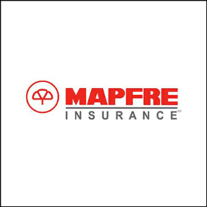 mapfire-insurance-logo-2