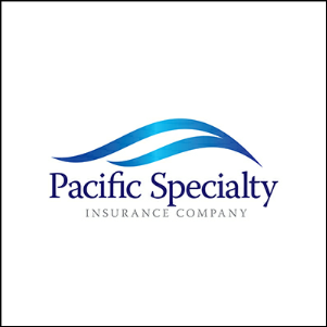 pacific-specialty-logo-2