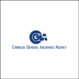 carnegie-general-logo-2