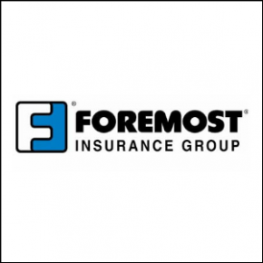 foremost-logo-2