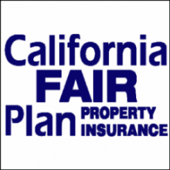 california-fair-plan-logo-2